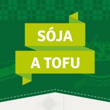Sója a tofu [Infografika]